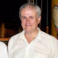 Eduardo_Magnu
